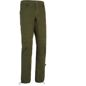 E9 Ruf Trousers Men musk
